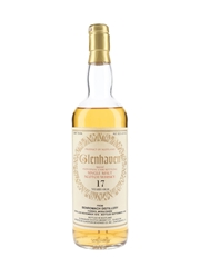 Benromach 1978 17 Year Old