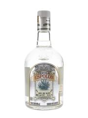 El Espolon Blanco Tequila  75cl / 38%