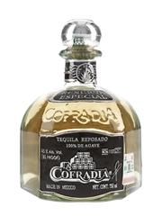 Cofradia Reserva Especial