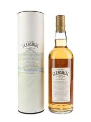 Glenshiel Highland Malt Bottled 1980s - Loch Lomond Distillery 75cl / 40%