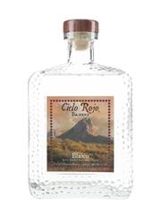 Cielo Rojo Bacanora Blanco Tepua Distillery 75cl / 42%