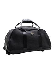 Grant's Weekend Bag