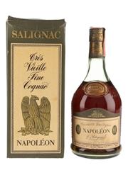 Salignac Reserve De L'Aiglon Napoleon