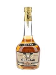 Budafok 5 Star Brandy