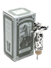 Hendrick's Giraffe Pourer