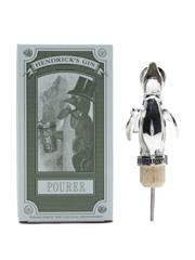 Hendrick's Penguin Pourer