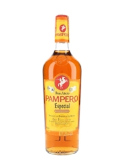 Pampero Especial Ron Anejo