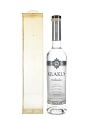 Krakus Exclusive Vodka