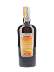 Caroni 17 Year Old Extra Strong 110 Proof  70cl