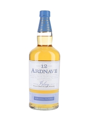 Ardnave 12 Year Old
