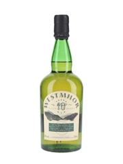 Westmhor 10 Year Old