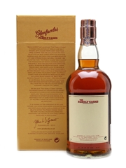 Glenfarclas 1972 Family Cask Cask #3546 Bottled 2006 70cl