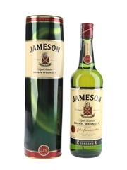 Jameson Bottled 1990s 70cl / 40%