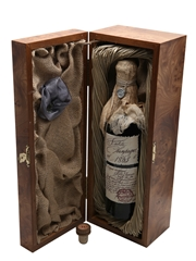 Lheraud 1865 Cognac Petite Champagne 70cl