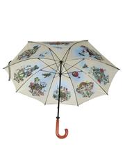 Hendrick's Umbrella