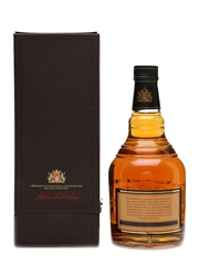 Bell's 21 Year Old Royal Reserve  75cl / 40%