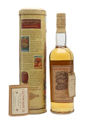 Glenmorangie 10 Year Old 150th Anniversary 70cl