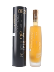 Octomore Masterclass 2011 5 Year Old