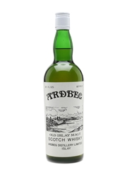 Ardbeg 80 Proof Old Islay Malt