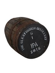 Glenfiddich IPA 2016 Cask