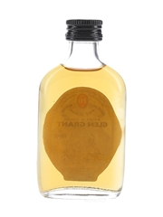 Glen Grant 10 Year Old Bottled 1970s-1980s 5cl / 40%