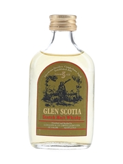 Glen Scotia 5 Year Old