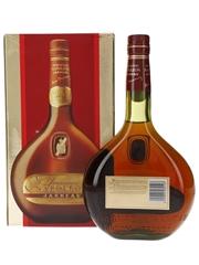 Janneau Napoleon Armagnac Bottled 1980s 70cl / 40%