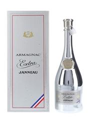 Janneau Extra Armagnac Bottled 1980s 70cl / 42%