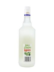 Larios Apple Schnapps  100cl / 20%