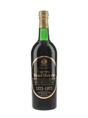 Harveys Bristol Sherries 1373-1973