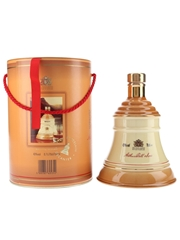 Bell's Extra Special Ceramic Decanter  70cl / 43%