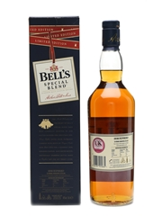 Bell's Special Blend  70cl / 40%