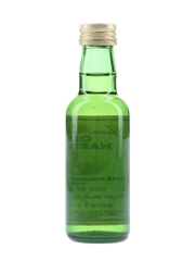 Isle Of Jura 13 Year Old James MacArthur's - Old Master's 5cl / 55.1%