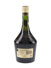 Benedictine DOM Bottled 1980s 70cl / 40%