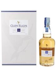 Glen Elgin 1998 18 Year Old