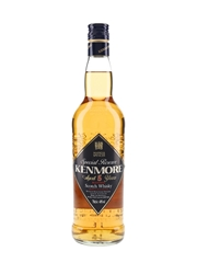 Kenmore 5 Year Old Special Reserve