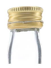 Isle Of Jura 1989 13 Year Old Bottled 2002 - Murray McDavid 5cl / 46%