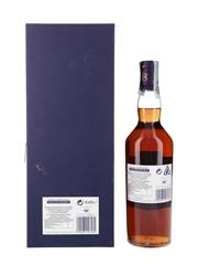 Royal Lochnagar Selected Reserve Bottled 2007 70cl / 43%