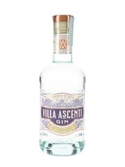Santa Vittoria Villa Ascenti Gin  70cl / 41%