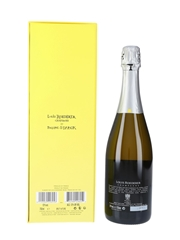 Louis Roederer 2009 Brut Nature Philippe Starck 75cl / 12%