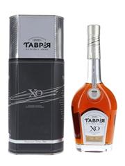Tavriya Luxury XO