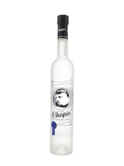 Polmos Chopin Vodka