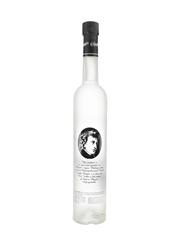 Polmos Chopin Vodka  50cl / 45%