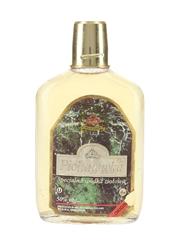 Piolunowka Herb Vodka