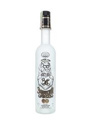 Golden Lion Vodka