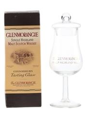 Glenmorangie Connoisseur's Tasting Glass