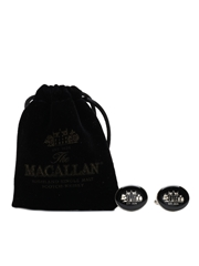Macallan Cufflinks