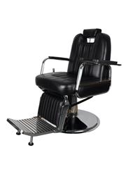 Sailor Jerry Tattoo Chair
