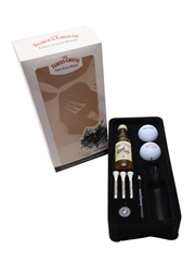 Famous Grouse Golf Collection  5cl / 40%