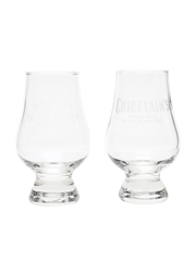 Blair Athol & Chieftain's Glasses